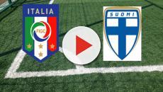 Qualificazioni Europei 2020: Italia-Finlandia 2-0, le pagelle della nazionale italiana