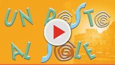 Un Posto Al Sole anticipazioni dall'1 al 5 aprile: Mimmo punta gli occhi su Rossella