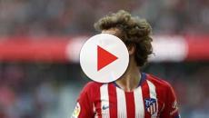 Ventajas y desventajas del posible fichaje de Griezmann por el FC Barcelona