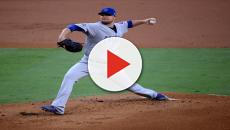 Lester gets rocked again as Cubs get blown out
