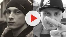 Inoki Ness: 'Sono anarchico, comunista e non cambierò mai'