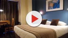 Corea del Sud: gli ospiti degli hotel ripresi da telecamere nelle stanze