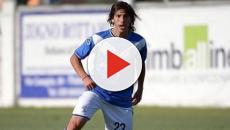 Calciomercato Inter, Tonali in vantaggio su Barella: troppi 50 milioni chiesti da Giulini