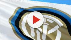 Inter, il messaggio di Zhang Jindong: 'la Champions resta la priorità'