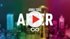 After, al cinema dall'11 aprile il film tratto dai romanzi di Anna Todd
