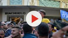 Hospital Albert Einstein processa ator José de Abreu após ele falar de facada em Jair