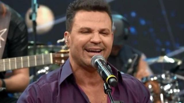 6 polêmicas do sertanejo Eduardo Costa