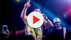 6 nomes femininos que inspiraram músicas de sucesso no Brasil