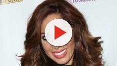 Farrah Abraham had 'breakdown' over daughter forgetting mom went to college