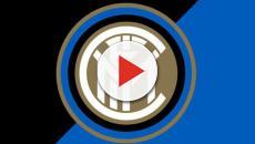Inter, per finanziare il mercato probabile la cessione di Skrinar