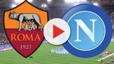 Serie A-29^ giornata, Roma-Napoli: in diretta su Sky domenica 31 marzo