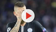 Mercato PSG: Zidane voudrait Marco Verratti pour succéder à Kroos