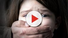 Son ami lui confie avoir abusé d'un enfant de six ans, il l'égorge avec un couteau