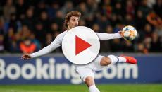 Football: 5 matches importants à suivre cette semaine