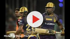 IPL 2019 match 2: KKR beat SRH by 6 wickets