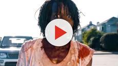 5 films d'horreur à regarder entre amis avant de voir Us au cinéma