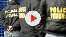 Lava Jato paulista foca em investigações que podem envolver parentes de Lula