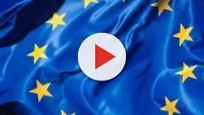 Elezioni Europee 2019: nasce la lista della sinistra alternativa alle destre