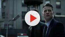 Gotham 5, penultimo appuntamento in onda in America il 18 aprile