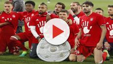 El Bayern renovará al equipo con la inversión más alta del club