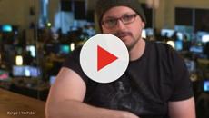 Destiny 2 loses its Design Lead, Josh Hamrick