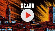 Jesi, Brand Festival: al via la terza edizione