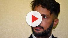 Fabrizio Corona torna in carcere: violate le regole per l'affidamento terapeutico