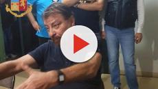 Em prisão perpétua, Battisti confessa pela 1ª vez participação em 4 homicídios