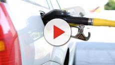 Aumenti benzina e gasolio, la Federconsumatori chiede al Governo di intervenire