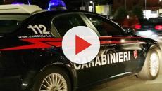 Suzzara, accoltella la ex moglie in strada: arrestato dopo la fuga