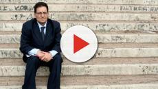 L'ex governatore siciliano Crocetta e la vita in Tunisia: 'Sono un modesto pensionato'