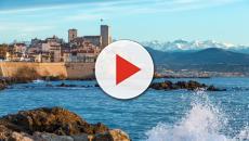 Costa Azzurra, tre gli eventi principali nel 2019: tra questi il Festival di Cannes