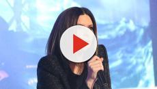 Éxito rotundo de Cadena 100 en su concierto más solidario
