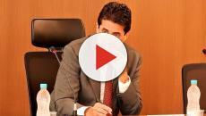 Antônio Olim defende uso do VAR e diz que Palmeiras precisa parar de chorar.