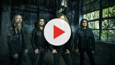 Mustaine parla della morte di Cliff Burton, 'Le persone a lui vicine non me lo dissero'