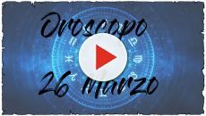 Oroscopo 26 marzo 2019, amore, lavoro e salute per i 12 segni: guadagni per il Toro