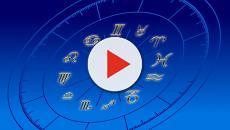 Oroscopo dei segni per il segno del 3 aprile