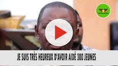 La Mairie de Yaoundé VI célèbre les 34 ans du RDPC