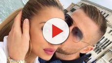 Calcio, la fidanzata del difensore dell'Inter Skriniar rivela: 'Odio la Juve'