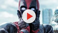 Deadpool's future with the MCU still uncertain