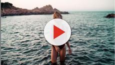 'Isola dei Famosi': 5 curiosità da sapere sulla concorrente Soleil Sorgè