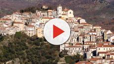 Elezioni Basilicata: affluenza alle urne del 53,58% e trionfo del centrodestra con Bardi