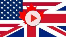 Dicas práticas e gratuitas para aprender inglês sozinho