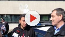 Bus dirottato, il papà di Rami a Salvini: 'Mio figlio adoperato da politica e giornalisti'