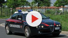 Napoli, una donna legata e imbavagliata durante una rapina in casa, viene trovata morta