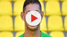 El Cardiff City se niega a pagar por el traspaso de Emiliano Sala