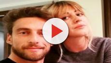 Juventus, lady Marchisio contro Allegri: 'non faceva giocare Claudio'