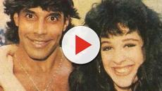 5 celebridades que já formaram um casal no passado