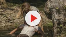 Anticipazioni Il Segreto: Antolina aggredirà Elsa nei pressi di un fiume