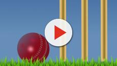 Cricket, IPL 2019: Mumbai Indians lose home match to Delhi Capitals